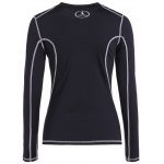 cheap Fit Long Sleeve Gym T-Shirt