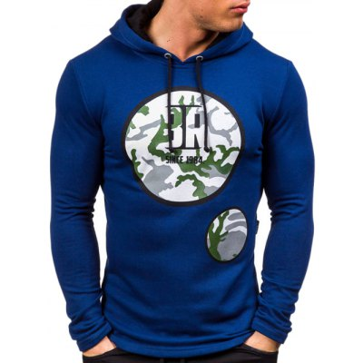 active-graphic-printed-pullover-hoodie