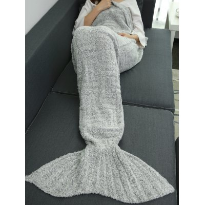 super-soft-thicken-sleeping-bag-wrap-sofa-mermaid-blanket