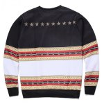 cheap Printing Crew Neck Sweatshirt