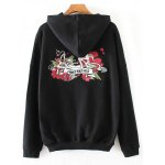 cheap Pink Panther Hoodie