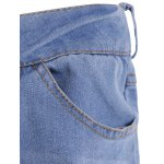 Sweet Torn Jeans for Women for sale
