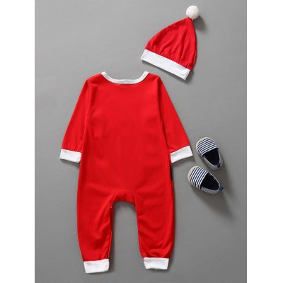 baby-christmas-clothes-outfits-kids-jumpsuit
