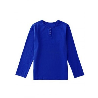 brief-style-long-sleeve-t-shirt
