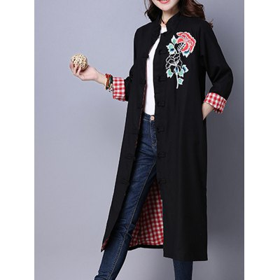 frog-button-embroidered-long-coat