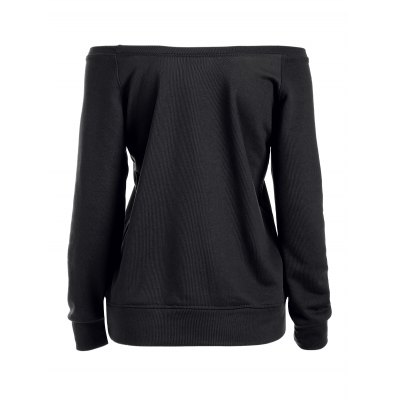 black-friday-graphic-jumper-sweatshirt