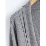 Cable Knit Cardigan deal