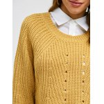 best Long Sleeve Pullover Sweater