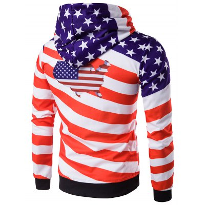 3d-usa-flag-star-printed-pullover-hoodie