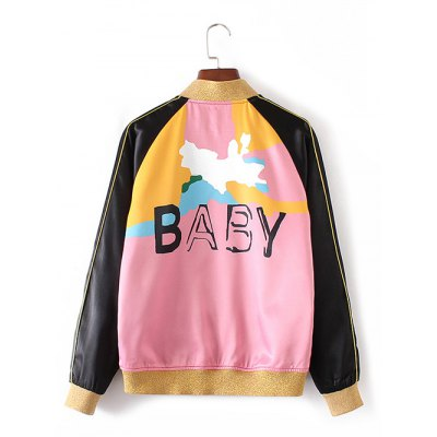 baby-letter-patchy-bomber-jacket