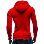 cheap Long Sleeves Drawstring Graphic Hoodie