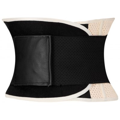Stretched Waist Slimming Corset