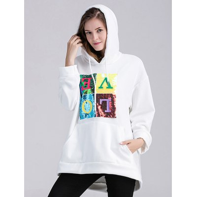 sequined-letter-longline-maternity-hoodie