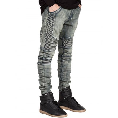 slim-fit-zipper-fly-moto-jeans