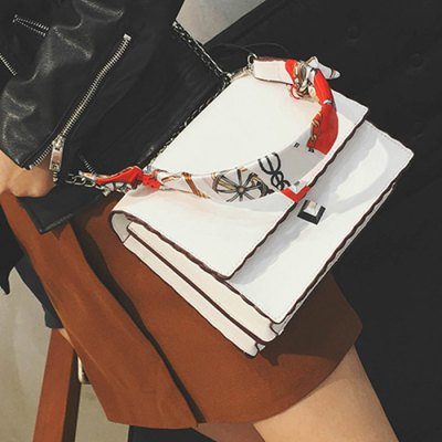 chain-covered-closure-scarves-crossbody-bag