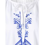 best Maxican Peasant Blouse