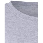Plus Size Ombre T-Shirt with Pocket deal