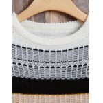 Sweaters & Cardigans photo