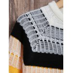 Sweaters & Cardigans deal