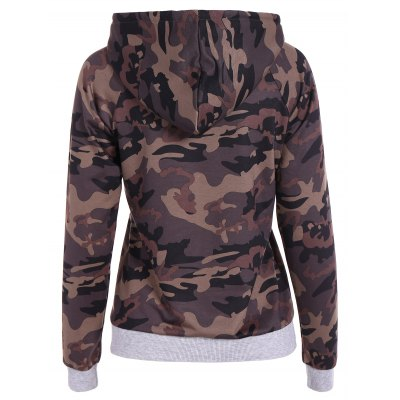 pullover-camo-print-hoodie