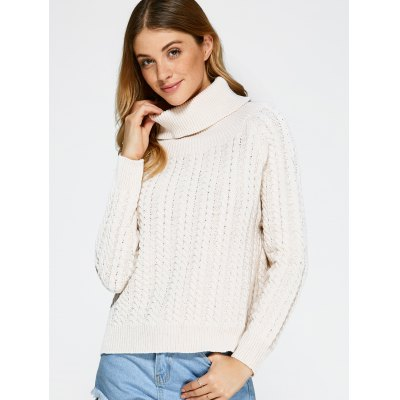 turtleneck-open-back-sweater