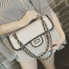 best Chains Vintage Crossbody Bag