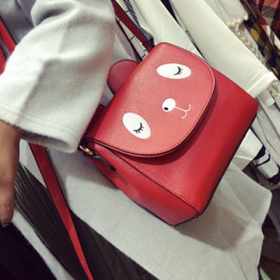 Colour Splicing Covered Closure Crossbody BagWomens Bags<br>Colour Splicing Covered Closure Crossbody Bag<br><br>Handbag Type: Shoulder bag<br>Style: Fashion<br>Gender: For Women<br>Pattern Type: Patchwork<br>Handbag Size: Mini(&lt;20cm)<br>Closure Type: Cover<br>Interior: Cell Phone Pocket<br>Occasion: Versatile<br>Main Material: PU<br>With Pendant: No<br>Weight: 0.470kg<br>Size(CM)(L*W*H): 18*8*15<br>Strap Length: 120CM (Adjustable)<br>Package Contents: 1 x Crossbody Bag