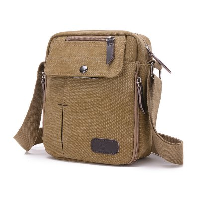 casual-canvas-corssbody-bag