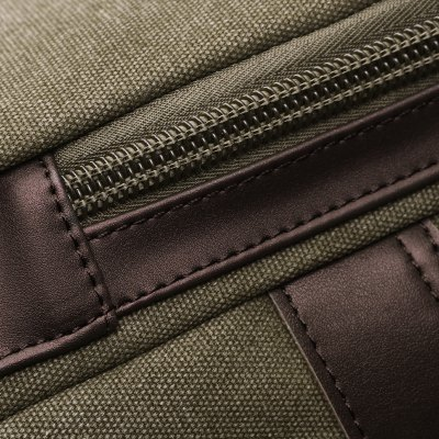 Canvas Multi Zip Pockets BackpackMens Bags<br>Canvas Multi Zip Pockets Backpack<br><br>Backpack Usage: Daily Backpack<br>Backpacks Type: Softback<br>Closure Type: Zipper<br>Pattern Type: Solid<br>Main Material: Canvas<br>Gender: For Men<br>Weight: 1.200kg<br>Package Contents: 1 x Backpack<br>Length: 30CM<br>Width: 16CM<br>Height: 41.5CM