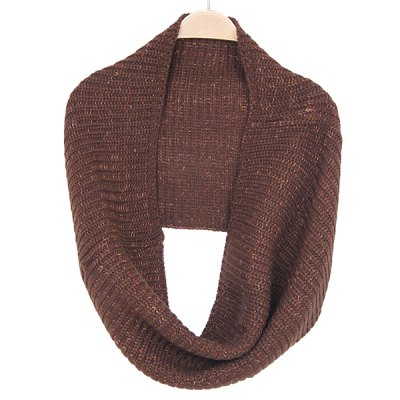 winter-color-mixed-knitted-infinity-scarf