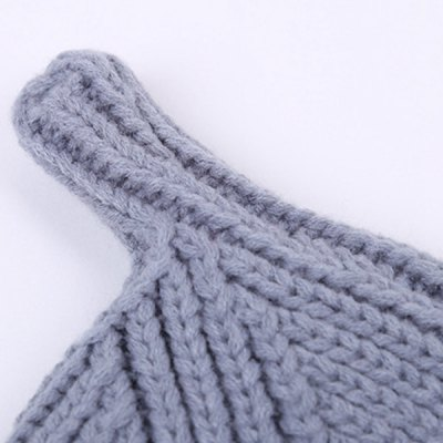 winter-teat-shape-knit-hat