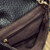 Chains Rivet Quilted Crossbody Bag photo