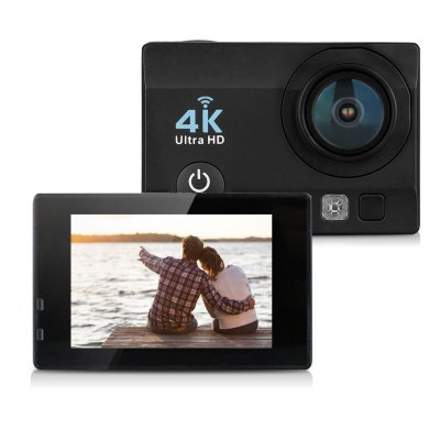 q6-wifi-4k-ultra-hd-action-sport-camera