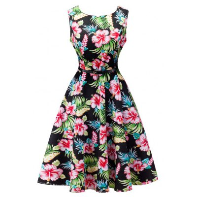 Vintage Dresses For Sale Online Best Deals   Online Shopping ...