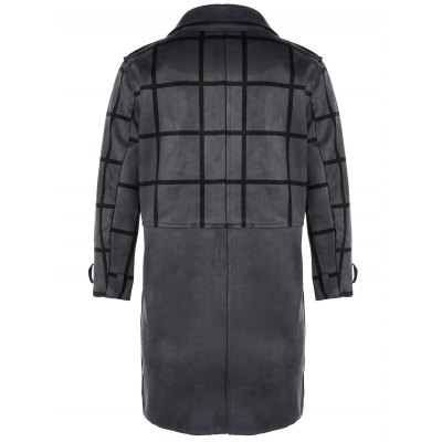 grid-one-breasted-coat