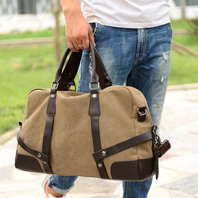 canvas-travel-bag