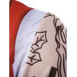 Long Sleeve Tattoo T Shirts for sale