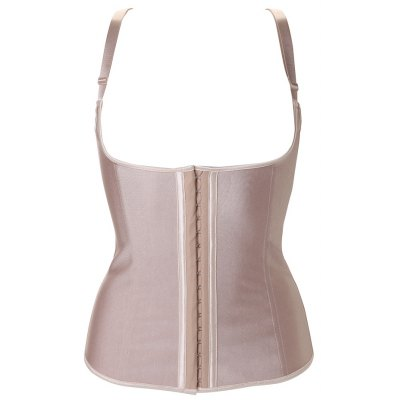 Body Shaping Corsets