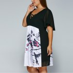 Plus Size Dresses photo