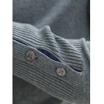 Men's Sweaters & Cardigans deal
