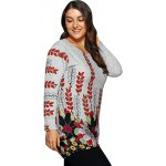 Plus Size Tops deal