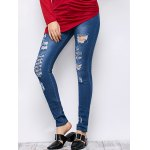Torn Jeans for Women