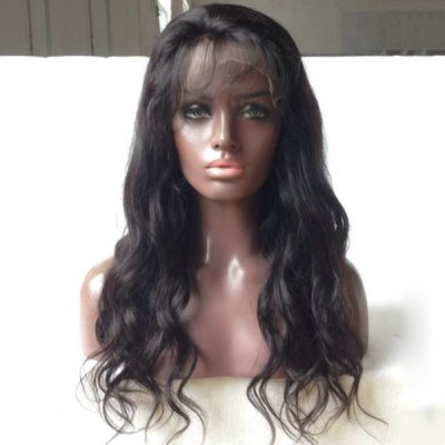 Indian 5A Remy Body Wave Hair Weave 2 Pcs/Lot With 360 Lace Frontal Human Hair Weave brazilian ombre lace frontal closure 13x4 virgin hair ombre lace frontal closure with baby hair body wave 2 tone frontal