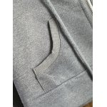 best Hooded Cropped Sports Jacket