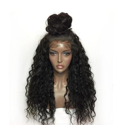 Fluffy Curly Long Lace Frontal Synthetic WigLace Front Wigs<br>Fluffy Curly Long Lace Frontal Synthetic Wig<br><br>Bang Type: None<br>Cap Construction: Lace Front<br>Lace Wigs Type: Lace Front Wigs<br>Length: Long<br>Length Size(Inch): 26<br>Material: Synthetic Hair<br>Package Contents: 1 x Wig<br>Style: Curly<br>Type: Full Wigs<br>Weight: 0.3000kg