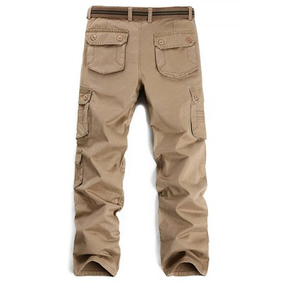 Star Stud Embellished Pockets Design Cargo PantsMens Pants<br>Star Stud Embellished Pockets Design Cargo Pants<br><br>Closure Type: Zipper Fly<br>Fit Type: Regular<br>Front Style: Pleated<br>Material: Cotton, Polyester<br>Package Contents: 1 x Cargo Pants<br>Pant Length: Long Pants<br>Pant Style: Cargo Pants<br>Style: Fashion<br>Waist Type: Mid<br>Weight: 0.6200kg<br>With Belt: No