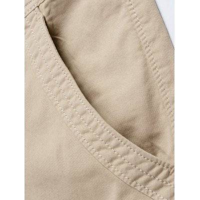 Flap Pockets Bermuda Cargo ShortsMens Shorts<br>Flap Pockets Bermuda Cargo Shorts<br><br>Closure Type: Zipper Fly<br>Fit Type: Regular<br>Front Style: Pleated<br>Length: Short<br>Material: Cotton, Spandex<br>Package Contents: 1 x Shorts<br>Style: Casual<br>Waist Type: Mid<br>Weight: 0.4000kg<br>With Belt: No