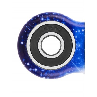 Star Sky Print Focus Toy Stress Relief Fidget SpinnerFidget Spinners<br>Star Sky Print Focus Toy Stress Relief Fidget Spinner<br><br>Features: Creative Toy<br>Frame material: Plastic<br>Package Contents: 1 x Fidget Spinner<br>Products Type: Fidget Spinner<br>Shape/Pattern: Print<br>Size(CM): 8*8<br>Swing Numbers: Tri-Bar<br>Theme: Funny<br>Weight: 0.0350kg