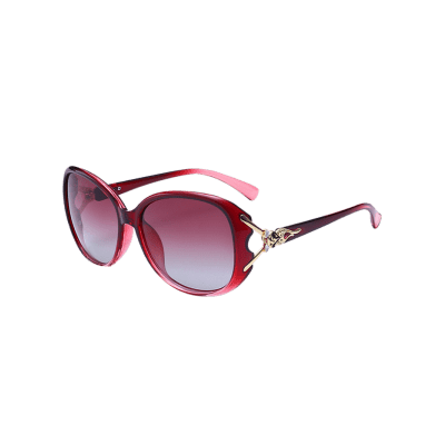 Metal Carving Inlay Ombre SunglassesStylish Sunglasses<br>Metal Carving Inlay Ombre Sunglasses<br><br>Frame Length: 13.8CM<br>Frame material: Other<br>Gender: For Women<br>Group: Adult<br>Lens height: 4.8CM<br>Lens material: Resin<br>Lens width: 5.7CM<br>Nose: 1.6CM<br>Package Contents: 1 x Sunglasses<br>Style: Fashion<br>Temple Length: 14.4CM<br>Weight: 0.1200kg