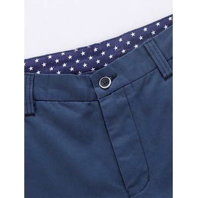 Button Pocket Zip Fly Casual ShortsMens Shorts<br>Button Pocket Zip Fly Casual Shorts<br><br>Closure Type: Zipper Fly<br>Fit Type: Regular<br>Front Style: Flat<br>Length: Bermuda<br>Material: Cotton<br>Package Contents: 1 x Shorts<br>Style: Casual<br>Waist Type: Mid<br>Weight: 0.2700kg<br>With Belt: No